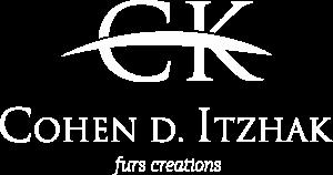 logo 01 white